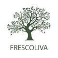 Frescoliva