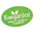 KiwiGarden