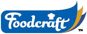 Foodcraft Grocer