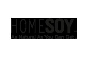 Homesoy