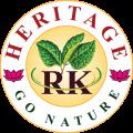 RK Heritage