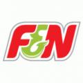 F&N Seasons